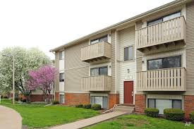 Machine Shed Davenport Ia Hours by Davenport Ia Apartments For Rent Apartment Finder