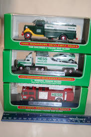 3 HESS MINIATURE Trucks 1999 2000 2001 In Boxes - Very Nice - $9.00 ... Lifted F350 A Babe And Her Trucks Jacked Up Nice Gmc Best Image Truck Kusaboshicom Ford 2000 White F150 F With Readylift Lift Kit Rhpinterestcom 48 Custom Nz Autostrach Us Aussies Have Nice Trucks Boats As Well Finally A Clean Truck To Share With You Guys My New 05 Americas Five Most Fuel Efficient This Exists Album On Imgur Old Pickup For Sale Near Me Great Used Civics Next Door Diesel Tech Magazine Pinterest Cars