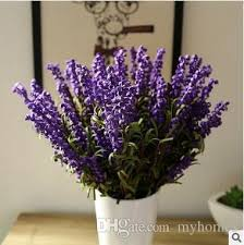 Buy Cheap Decorative Flowers & Wreaths For Big Save Wholesale