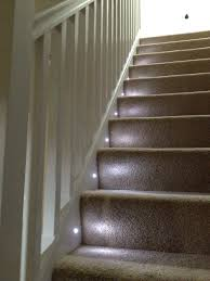 hallway stairs lighting ideas home x mass messages small decorated
