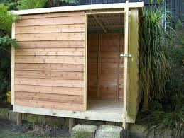 8x6 Storage Shed Plans by Garden Sheds Wood U2013 Exhort Me