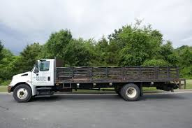 4300 Flatbed Truck Trucks For Sale Pickup Trucks For Sale Craigslist Owner Fresh Cars Address Db Lancaster County Pa Wordcarsco Las Vegas And By Best Image Truck Used Car Dealer In Fresno Amigos Enterprises California Wikipedia Medford Parts Carssiteweborg Fresno Boats Craigslist Ducedinfo 82019 New Reviews By Wittsecandy Hemet Ca American Bathtub Refinishers Driver Wins 7500 From Lottery