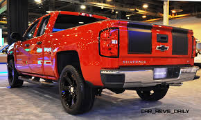 2015 Chevrolet Silverado Rally Sport And Custom Sport Chevrolet Silverado Ss 2003 Pictures Information Specs Chevy Sport Truck Top Car Release 2019 20 Ford And Gm Add Hightech Towing Aide Packages To New Trucks Sema Show Lineup The Fast Lane Advertising Campaign 1967 A Brand New Breed Blog Custom Mini Truckin 94 Red Stepside Obs Pickup Is Humongous Showing Americans Introducing The Dale Jr No 88 Special Edition 800horsepower Yenkosc Performance 2014 Texas Editioncustom Debuts Motor Trend 420 Hp Cheyenne V8 Trucklet You Need