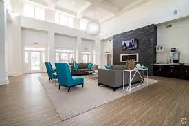 1 bedroom apartments for rent in wilmington nc apartments com