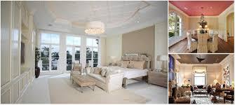 best ceiling paint ruth burt international interior designs