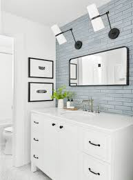 10 Of The Most Exciting Bathroom Design Trends For 2019 Small Bathroom Flooring Ideas Your Best Options Lets Remodel Design 22 Storage Wall Solutions And Shelves To Try For A Space That Pops Real Simple How To Make A Look Bigger Tips Remodels For Bathrooms Prairie Village Kansas Better Homes Gardens Perths Renovations Wa Assett Tiny Triumph 30 Of The Interior Toilet Plan Tight Ten Tiles Spaces Porcelain Superstore
