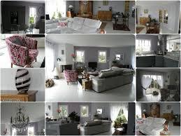 salon salle a manger cuisine pièce de vie salon salle à manger et cuisine moderne salle de