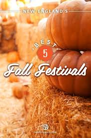 Celebrate Highwood Highwood Packs In The Pumpkins At Annual Fest by 31 Best Images About Road Trip On Pinterest Festivals Islands