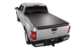 TruXedo 581101 Lo Pro QT Truck Tonneau Cover Black | EBay Revolverx2 Hard Rolling Tonneau Cover Trrac Sr Truck Bed Ladder 16 17 Tacoma 5 Ft Bak G2 Bakflip 2426 Folding Brack Original Rack Access Rollup Suppliers And Manufacturers At Alibacom Covers Tent F 150 Upingcarshqcom Box Tents Build Your Own 59 Truxedo 581101 Lo Pro Qt Black Ebay Just Purchased Gear By Linex Tonneau Ford F150 Forum Pembroke Ontario Canada Trucks Cheap Are Prices Find