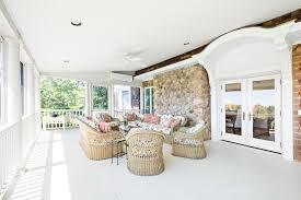 100 Interior Architecture Blogs Blog Maloney S Newport Design Firm For Luxury