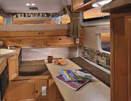 E X P L O R E • L I V E • R E L A X New 2018 Palomino Reallite Hs1912 Truck Camper At Western Rv Bed Pop Up Inspirational Rv Applies Line X Ss1604 Specialty 2013 Bronco Bronco 800 Carthage Mo Mid 2019 Bpack Edition Ss 500 Burdicks 2015 1251 The Pro Repairing Youtube Camper Question Mpg Wih Popup Dodge Diesel Used 1996 Mustang Folding Popup Shady Maple Lite Pop Pickup Ss1251 Bpack Shadow Cruiser 7 Slide In
