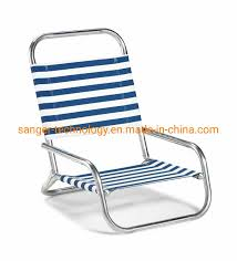 [Hot Item] High Quality Telescope Casual Sun And Sand Folding Beach Chair,  Blue/White Stripe Version Leya Rocking Lounge Chair By Freifrau Stylepark Outsunny Folding Padded Outdoor Camping Rocking Chair 2 Piece Set Blue Grey Walmartcom Sun Sand Alinum Beach By Telescope Casual Kaguten Foldable Portable Easy Moving Space Saving World Famous Bar Height Director Light N High Boy Ding Amazoncom Fniture Aruba Ii Sling Xewneg Garden Lounger Bamboo Original Minisun With Cupholders White Chaise
