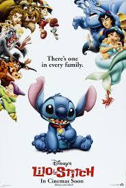 Lilo And Stitch Halloween by Lilo U0026 Stitch Disney Wiki Fandom Powered By Wikia