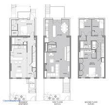 100 Modern Home Floor Plans Small Schmidt Gallery Design