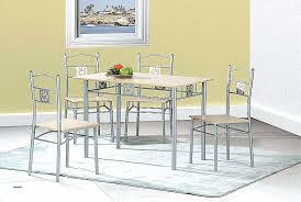 chaises cuisine alinea table et chaises de cuisine alinea lovely chaise table et chaises de