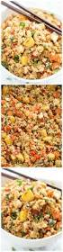 Pas Pumpkin Patch Punxsutawney by The 181 Best Images About Recipes On Pinterest Tefal Actifry
