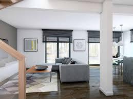 doppelhaus partner 157 danwood house