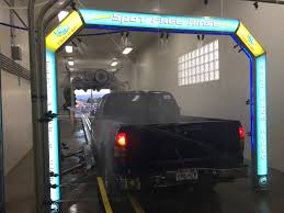 Car Wash Locations Photos – Coleman Hanna Carwash Systems Automated Truck Wash Systems Murphy Transport Ltd Washes Fabel Repair Collision Center Awesome 20 Photo Near Me Mosbirtorg Moo Express Car Columbus Reynoldsburg Pickerington Kenilworth About Dubbels Minnesota Washing Gallery Marsden Rv Dannys Greeley Co Pferred Cartage