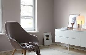gemütlich und trotzdem modern wohnzimmer in beige tönen