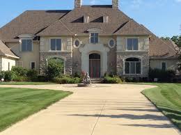 100 Concrete Residential Homes Buckeye Ready Mix