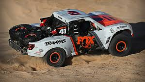 Unlimited Desert Racer Is Your Ultimate Off-Road Race R/C Truck Southern Rock Racing Demonstrates Why Crawling Is For Babies 10 Gas Cars That Rocked The Rc World Car Action First Ever Offroad Coffee Drivgline Unlimited Desert Racer Is Your Ultimate Race Truck Custom Carsrc Drift Trucksrc Hobby Shopnitro Off Road Suspension 101 An In Depth Look Best In The 2017 Ford F150 Raptor Ppares Grueling Diessellerz Home About Living Dream Lucas Oil Utah At Umc Graphics