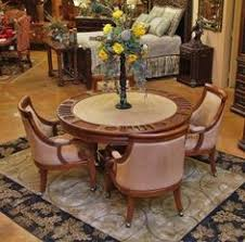 Awesome Game Tables And Chairs