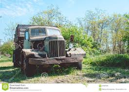 Old Broken Truck Stock Photo. Image Of Agriculture, Spring - 92387984 Bsimracing Eastern Truck Trailer Service Center Parts Fileeastern National Recovery Truck Cf0103 Ehj 302h 2010 Clacton Kamaz 5360 5480 646073 For Express V 107 Mod Ets 2 Traffic On The Road From Trashigang Bhutan Stock Amy Greer Accounts Receivable Specialist Lift Bds Heads To Accsories Open House Capitol Mack Old Dilapidated In The Bulgaria Photo Picture Jerr Dan Standard And Light Duty Wreckers Manuals Volvo Rolloff Refurbished Gallery Surplus