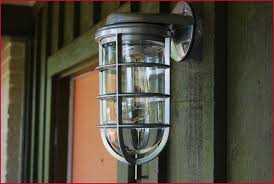 commercial outdoor wall lights 盪 comfortable exterior exterior