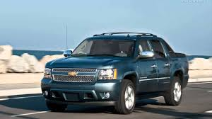 2015 Model Chevrolet Avalanche - YouTube 2011 Chevrolet Avalanche Photos Informations Articles Bestcarmagcom 2003 Overview Cargurus What Years Were Each Of The Variations Noncladdedwbh Models 2007 Used Avalanche Ltz At Apex Motors Serving Shawano 2005 Vehicles For Sale Amazoncom Ledpartsnow 072014 Chevy Led Interior 2010 Cleverly Handles Passenger Cargo Demands 1500 Lt1 Vs Honda Ridgeline Oklahoma City A 2008 Luxor Inc 2002 5dr Crew Cab 130 Wb 4wd Truck