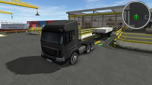 Construction Simulator (2018) Promotional Art - MobyGames President House Cstruction Simulator By Apex Logics Professional The Simulation Game Ps4 Playstation A How To Truck Birthday Party Ay Mama China Xcmg Nxg5650dtq 250hp Dump Games Tipper Trucks Road City Builder Android Apps On Google Play 3d Excavator Transport Free Download Of Crazy Wash Trailer Car Youtube Loader In Tap Parking Apk Download Free Game Educational Insights Dino Company Wrecker Trex Remote Control Rc 116 Four Channel