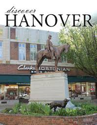2016 Discover Hanover Magazine By Hanover Area Chamber Of Commerce ... Reklamos4lt Wild Ginger Dress Sheike Love Frocks N Things Pinterest Carlisle July 2014 Flickr The Worlds Best Photos Of Bros Hive Mind Grant Schofields Favorite Photos Picssr Milk Car 337 Reefer Shower Curtains Ideas Trucks Transportation Colctibles Xyz Youtube Road To Superior Service Starts Here Pregnancy Centre In Wellington Health Medical Sterling Bennett Stories From Mexico And Other Yarns See