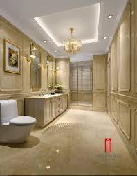 shayan beige marble tile ceramic floor tile 60x60 cheap ceramic