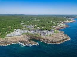 100 The Cliffhouse CLIFF HOUSE MAINE Updated 2019 Prices Resort Reviews Cape