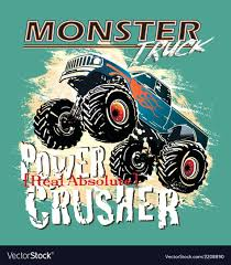 Pin By Lappy Compy On Kid Tee | Pinterest | Monster Trucks, Adobe ... Traxxas 30th Anniversary Grave Digger Rcnewzcom Wow Toys Mack Monster Truck Kidstuff Mater 2010 Posters The Movie Database Tmdb Tassie Devil Mbps Sharing Our Learning Sponsors Eau Claire Big Rig Show Crazy Chaotic House Jam Party Paul Conrad Truck Poster Stock Vector Illustration Of Disco 19948076 Transport Just Added Kids Puzzles And Games Trucks 2016 Hindi Poster W Pinterest Trucks