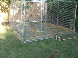Lovely Backyard Dog Pens | Architecture-Nice A Backyard Guide Install Dog How To Build Fence Run Ideas Old Plus Kids With Dogs As Wells Ground Round Designs Small Very Backyard Dog Run Right Off The Porch Or Deck Fun And Stylish For Your I Like The Idea Of Pavers Going Through So Have Within Triyaecom Pea Gravel For Various Design Low Metal Home Gardens Geek To A Attached Doghouse Howtos Diy Fencing Outdoor Decoration Backyards Impressive Curious About Upgrading Side Yard