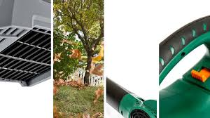 HOW TO CHOOSE THE BEST CORDLESS LEAF BLOWER 2017 - YouTube Worx 125 Mph 465 Cfm 56volt Max Lithiumion Cordless Turbine Leaf Ryobi Zrry40411 Jet Fan Blower Reviews Lawn Care Pal 5 Best Electric For The Easiest Leave Cleaning Pool Admin Author At Gardenlife Pro 10 Blowers For 2017 Top Gas And In Amazoncom Dewalt Dcbl790m1 40v Max 40 Ah Lithium Ion Xr Vacuum Partner Corded 7 Your Guide To The Absolute Gaspowered Family