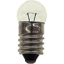 cheap 120 volt 7 watt light bulb find 120 volt 7 watt light bulb
