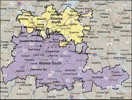 Bathtub Refinishing Atlanta Georgia by Bathtub Refinishing Atlanta Ga