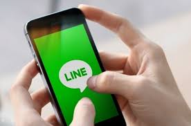 How Can I Retrieve Lost Line Chat History on iPhone Here s Solution