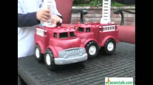Ebeanstalk Child Development Video Green Toys Fire Truck - YouTube Learn Colors For Children With Green Toys Fire Station Paw Patrol Truck Lil Tulips Floor Rug Gallery Images Of Ebeanstalk Child Development Video Youtube Toy Walmart Canada Trucks Teamsterz Sound Light Engine Tow Garbage Helicopter Kids Serve Pd Buy Maven Gifts With School Bus Play Set Little Earth Nest