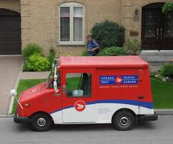 It's Official, Quebec Is Letting Canada Post Deliver Weed To Your ... Listen Nj Pomaster Calls 911 As Wild Turkeys Attack Ilmans Ilman With Package Icon Image Stock Vector Jemastock 163955518 Marblehead Cornered By Nate Photography Mailman Delivers 2 Youtube Ride Along A In Usps Truck No Ac 100 Degree 1970s Smiling Ilman In Us Mail Truck Delivering To Home Follow The Food Truck One Students Vision For Healthcare On Wheels Postal Delivers Letters Mail Route Video Footage This Called At A 94yearolds Home But When He Got No 1 Ornament Christmas And 50 Similar Items Delivering Mail To Rural Home Mailbox Photo Truckmail Clerkilwomanpostal Service Free Photo