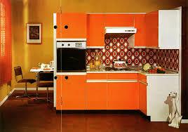 mod鑞es cuisines schmidt tendances cuisines la mode française inspiration cuisine le