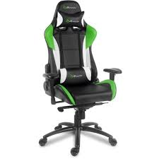 Arozzi Verona Pro Gaming Chair (Green) VERONA-PRO-GN B&H Photo Amazoncom Gtracing Big And Tall Gaming Chair With Footrest Heavy Esport Pro L33tgamingcom Gtracing Duty Office Esports Racing Chairs Gaming Zone Pro Executive Mybuero Gt Omega Review 2015 Edition Youtube Giveaway Sweep In 2019 Ergonomic Lumbar Btm Padded Leather Gamerchairsuk Vertagear The Leader Best Akracing White Walmartcom Brazen Shadow Pc Boys Stuff Gtforce Recling Sports Desk Car