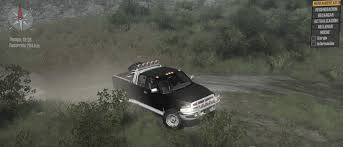 Dodge Ram 3500 Diesel V1 - Spintires: MudRunner Mod Perkins Mud Bog Summer Sling Busted Knuckle Films Regarding Diessellerz Home Moscow Sep 5 2017 View On Serial Offroad Ural Truck For Making A Diesel Brothers Discovery Killer Cummins Tears Apart The Terrain Wallpaper 43 Images Okchobee Mudfest 2012 Clikhear Twin Turbo Duramax Diesel Mega Truck Maxxed Out Photos Duramax Monster And Rusty 1948 Willys Mudder Truck Mud Buggy Pinterest Trucks Vehicle