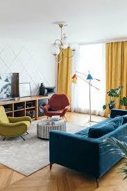100 Design Apartments Riga Colorful Apartment In The Center Of Photos