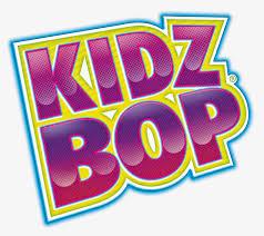 Kidz Bop Halloween Challenges by Andersons Angels 2014
