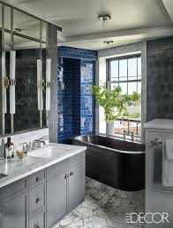 Spa Home Bathroom Ideas Interesting Home Spa Bathroom Design Ideas ... Give Your Bathroom The Spa Feeling It Derves Lovely Modern Design Ideas Best Home Store Sink Pictures Show Designs Small Gorgeous Powder Room House Makeover 36 Fancy Like Ishome Beautiful Bathrooms Archauteonluscom 26 Inspired Decorating Cool Spa Bathroom Ideas Gallery Bd In Rustic Inspiration To Remodel Spa Decor Ideas Youtube 5 Ways Create The Perfect Freshecom How A Spalike 2019 Bathroom