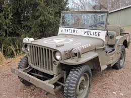 100 Willys Truck Parts Jeeps
