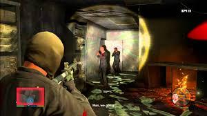 bureau gta 5 gta 5 walkthrough part 63 the bureau raid raid on fib grand