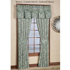 Walmart Curtains For Living Room by Walmart Curtains For Living Room Bedroom Window Curtains At